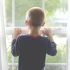 تنها ماندن بچه در خانه، نکات ضروری