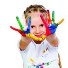 انگیزه در کودکان، چگونه تقویت کنیم؟