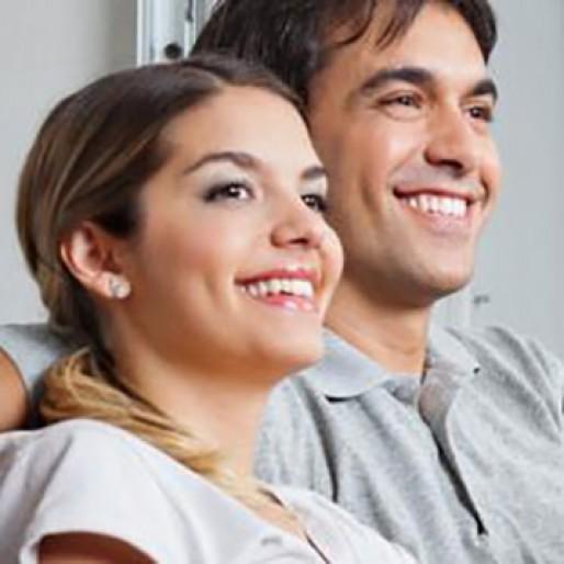 دوران بارداری، مشکلات روابط زناشویی