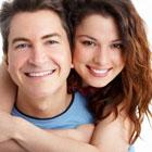 غذای مفید برای زنان و مردان، بخوانید