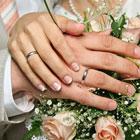 بالا رفتن سن ازدواج، پیامدها