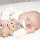 وسایل ضروری نوزاد، قبل از تولد بخرید!