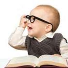 هوش هیجانی کودک، ارثی یا اکتسابی؟