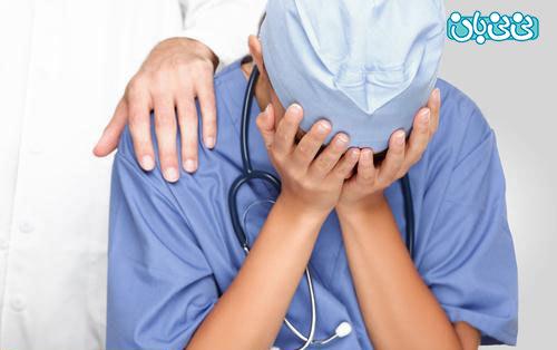قصور پزشکی در مامایی، خطاهای متدوال