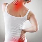 درد قاعدگی، فیبرومیالژیا را بشناسید