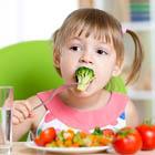 سوء تغذیه در کودکان، ناشی از استرس؟