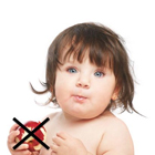 اختلال ژنتیکی، مراقب کبد نوزاد باشید