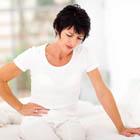 یبوست در زنان، درمان با طب سوزنی؟