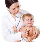 بیماری قلبی در کودکان، مقصر کیست؟