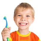 پوسیدگی دندان کودکان، علت و درمان
