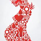 بارداری و ایدز، بچه مبتلا میشه؟