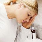 عوارض بوی تند در بارداری، اسپری ضرر داره؟