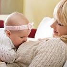 تغذیه با شیر مادر، بایدهای مهم!