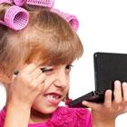 بلوغ زودرس کودک، عوامل موثر