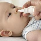 مراقبت از نوزاد، بدن فرزندتان را بشناسید