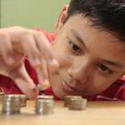 آموزش کودکان، بازی اقتصاد