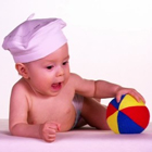 رشد نوزاد، تولد تا یک سالگی