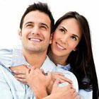تفاوت رابطه زناشویی مردان و زنان، آنچه می خواهند