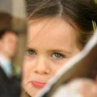 تاثیر طلاق بر فرزندان، مشکلات عاطفی