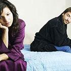 راه های بهبود رابطه زناشویی، جور دیگر باید دید