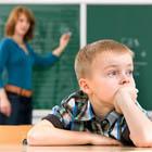 کنترل بیش فعالی کودکان، چگونه؟