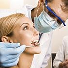 رسیدگی به دندان، قبل از بارداری مهمه؟