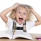 اضطراب در کودکان، عواقب ناخوشایند