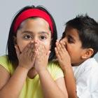 آموزش جنسیت به کودک، بچه رو چه به این حرفا!