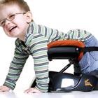 درمان فلج مغزی در کودکان، تکنولوژی بیکار نمی شینه!