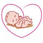 حس کردن حرکت جنین، ذوق مرگ نشوید!