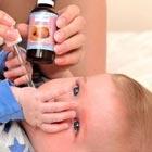 آهن موردنیاز نوزاد، عوارض کم خونی در آینده