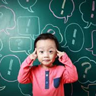پرسش های کودکان در مورد خدا، پاسخ دهید