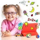 مهارت یادگیری کودکان، چگونه تقویت کنیم؟