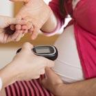 کنترل دیابت در بارداری، شایع ترین ناهنجاری جنین