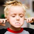 چگونگی رفتار با بچه لجباز، انگ نزنید!