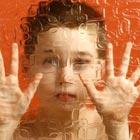 درمان اوتیسم در کودکان، موسیقی جواب میده؟