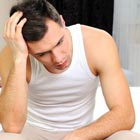 دلایل ناباروری مردان، تاثیر سن بلوغ