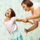 عواقب تنبیه بدنی کودک، دست نگه دارید