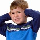 اختلال وسواس فکری کودک چیست؟