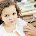 دیابت نوع یک در کودکان، درمان
