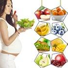 میوه های مفید در بارداری، این ها را بخورید