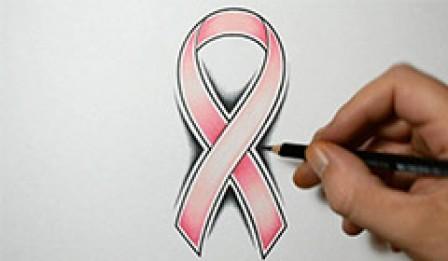 سرطان پستان در زنان، آیا عود می کند/ کلیپ