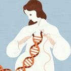 آزمایش ژنتیک قبل از بارداری، ضرورت دارد؟