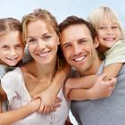 تقویت رابطه زناشویی، چم و خم زندگی شادتر