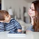 نحوه حرف زدن با کودک، جملاتی که نگوییم