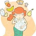 اهمیت تغذیه در دوران بارداری، باید بدانید