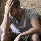 عوارض خودارضایی، آسیب های جسمی و روحی