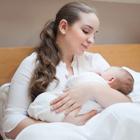 تغذیه مادر در دوران شیردهی، بایدها و نبایدها