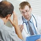 درمان واریکوسل مردان، نگران ناباروری هستم