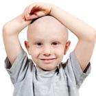 علت ریزش مو در کودکان، کچل نشه؟